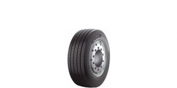 385/55R22.5 MICHELIN XMULTIT (REMIX)