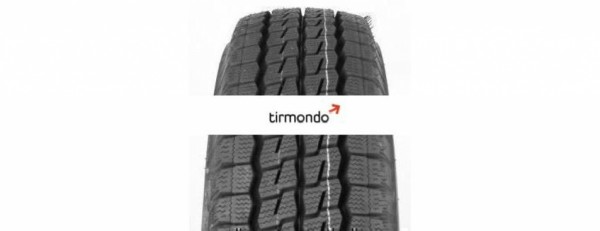 215/75R16 FIRESTONE VANHAWKWINTER 113