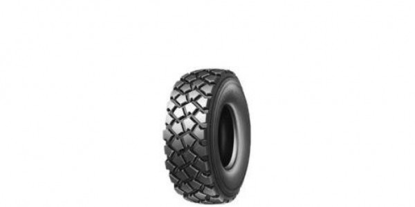 10.00R20 MICHELIN XZL 146
