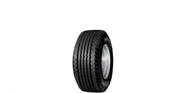385/65R22.5 (15R22.5) BRIDGESTONE R164 160