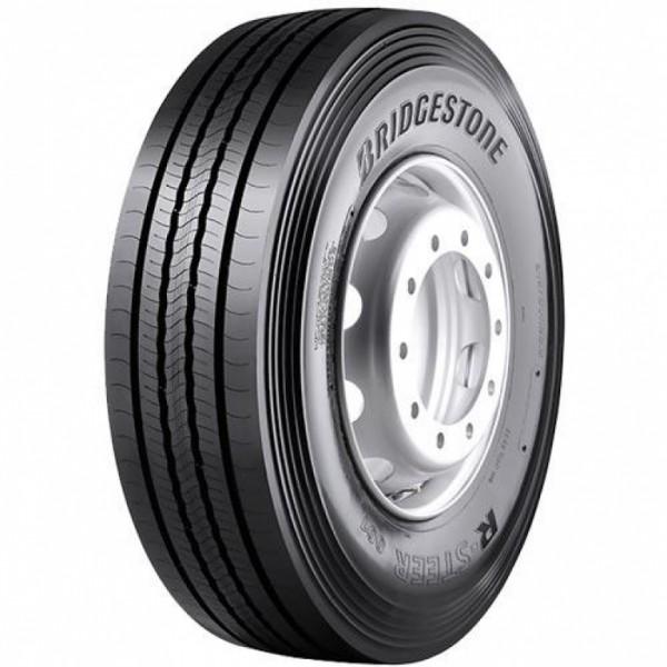 385/65R22.5 (15R22.5) BRIDGESTONE RSTEER001